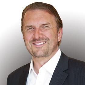 """... unsere Marke Levy Restaurants weiterzuentwickeln"""", sagt <b>Jürgen Thamm</b>, ... - 1363639"""