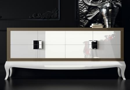 Cs Interior Design Eroffnet Online Shop Fur Hochwertige