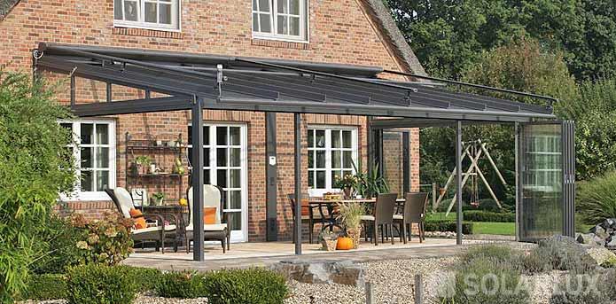 solarlux terrassend cher solarlux winterg rten die aktion 2012 f r. Black Bedroom Furniture Sets. Home Design Ideas