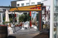 fortuna wintergarten verkauft am aktionstag einige ausstellungsst cke winterg rten. Black Bedroom Furniture Sets. Home Design Ideas